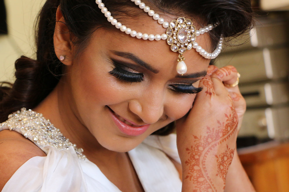 Makeup-bridal-reception-9.jpg