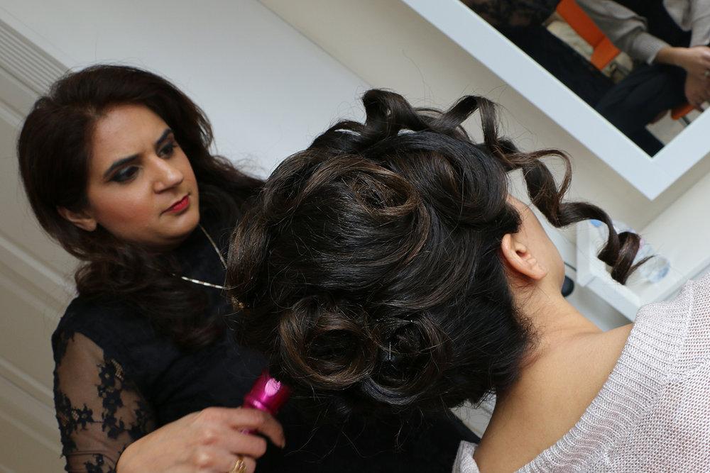 Makeup-hair-3.jpg