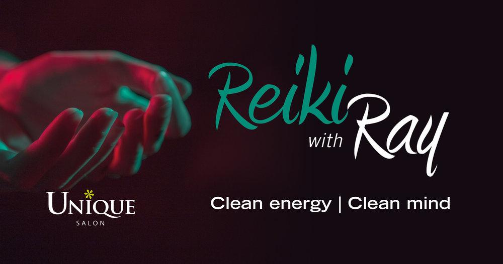 Reiki_banners4.jpg