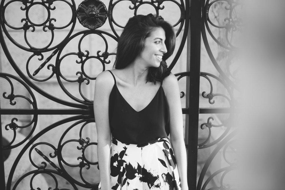 Zeinab Look3-Final Look3-0010.jpg