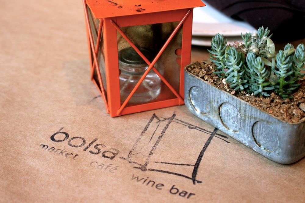 Bolsa Market Dallas | Dallas Travel Guide