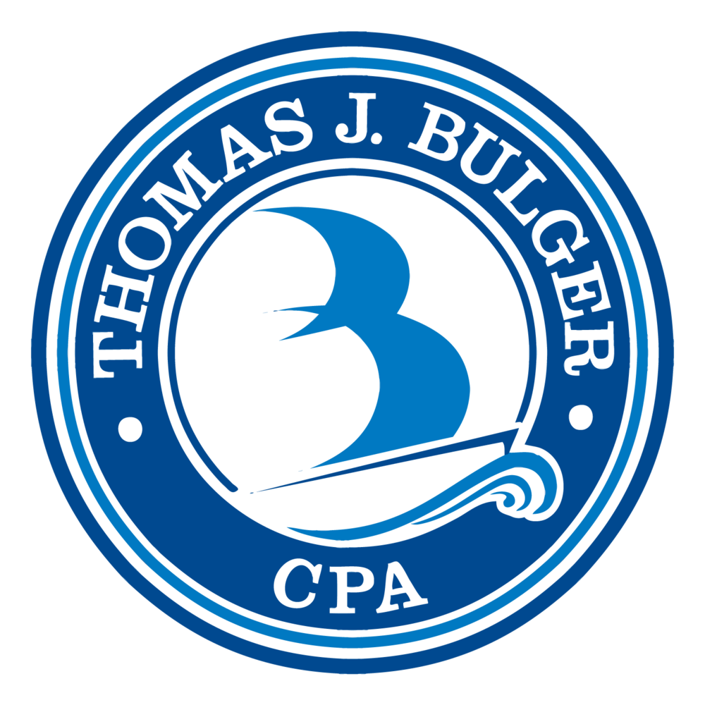 thomas-j-bulger-cpa.png