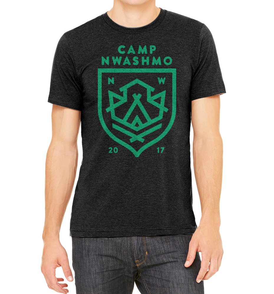 camp-nwashmo-shirt.png