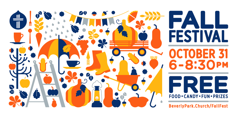 fall-fest-2018-v2.png