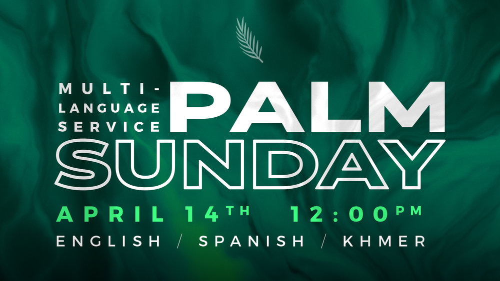 Palm-Sunday-2019-event.jpg