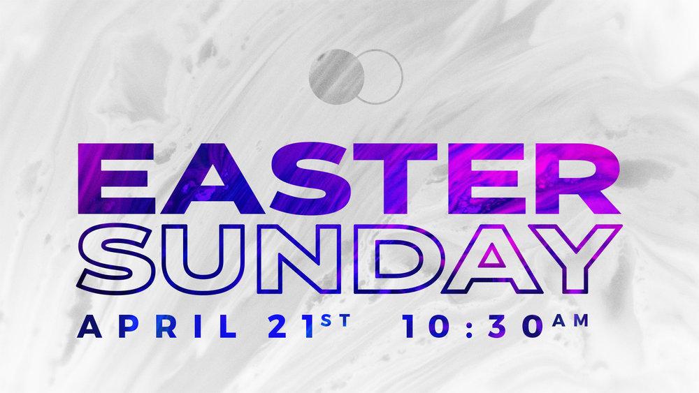 Easter-Sunday-2019-event.jpg