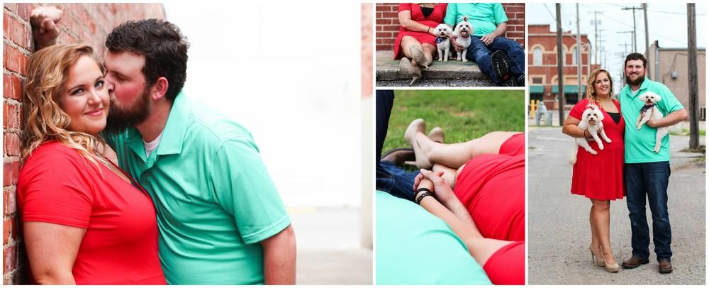 Kelsey Collage 3.jpg