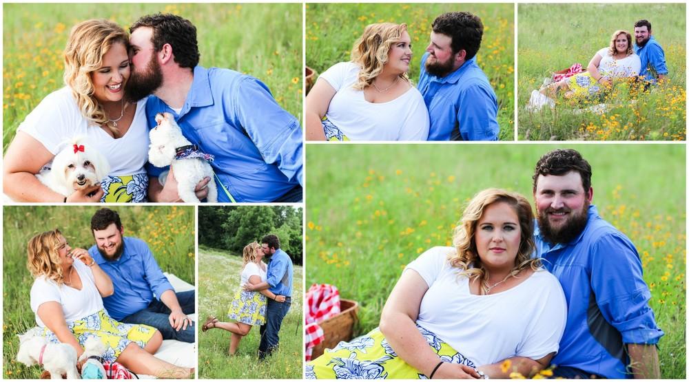 Kelsey Collage 2.jpg