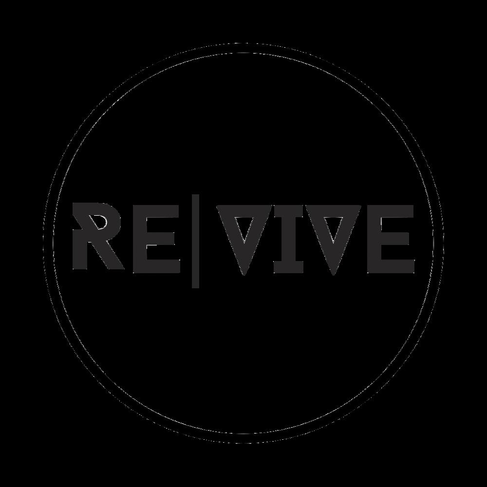 revive Logo (1).png