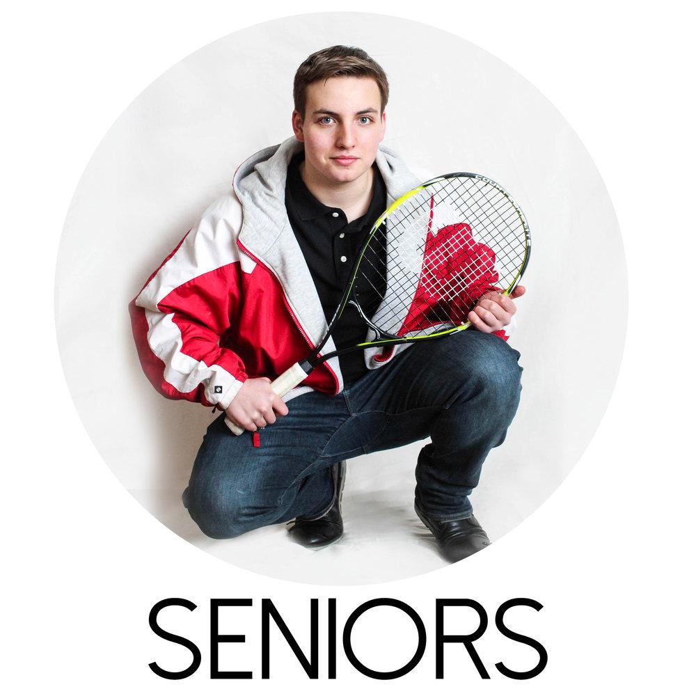 SeniorsButton.jpg