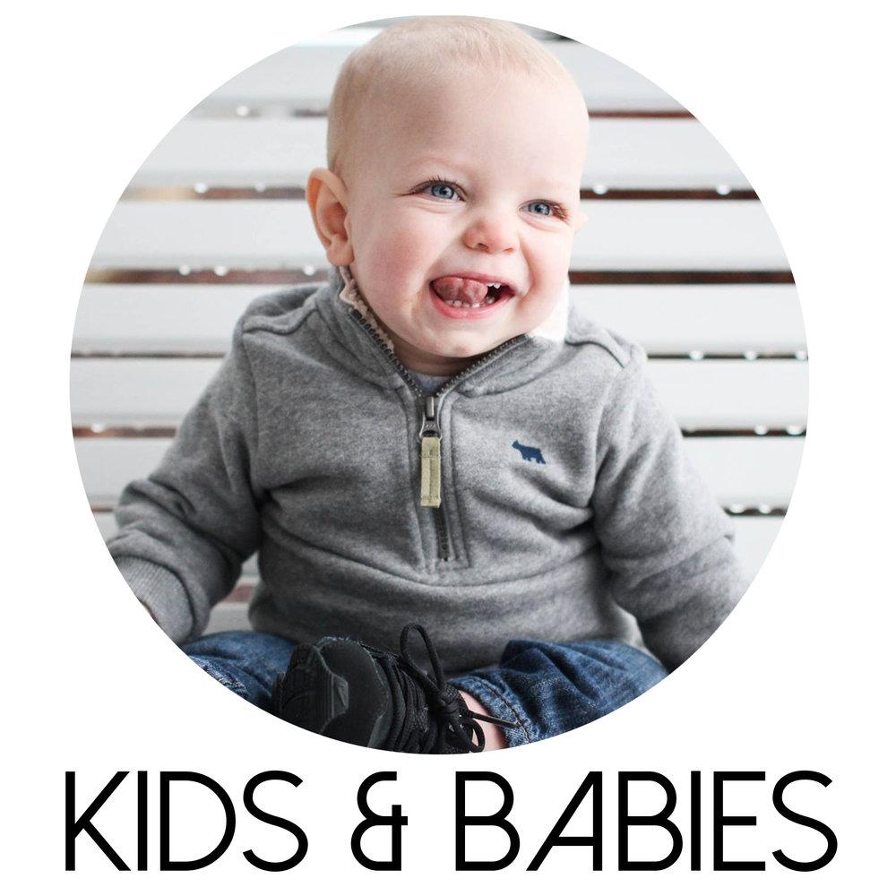 KidsButton.jpg