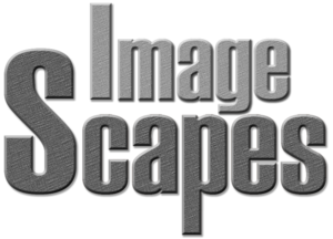 Image Scapes Digital Backgrounds