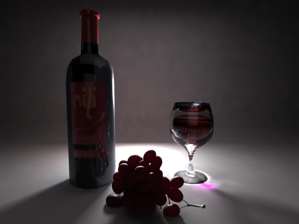 wineTest01.jpg