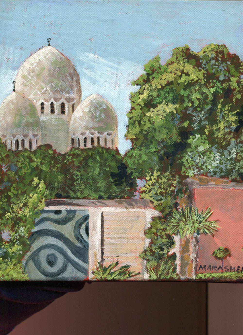 16b Lewis, Marashene-Roodepoort,oil on canvass.jpg