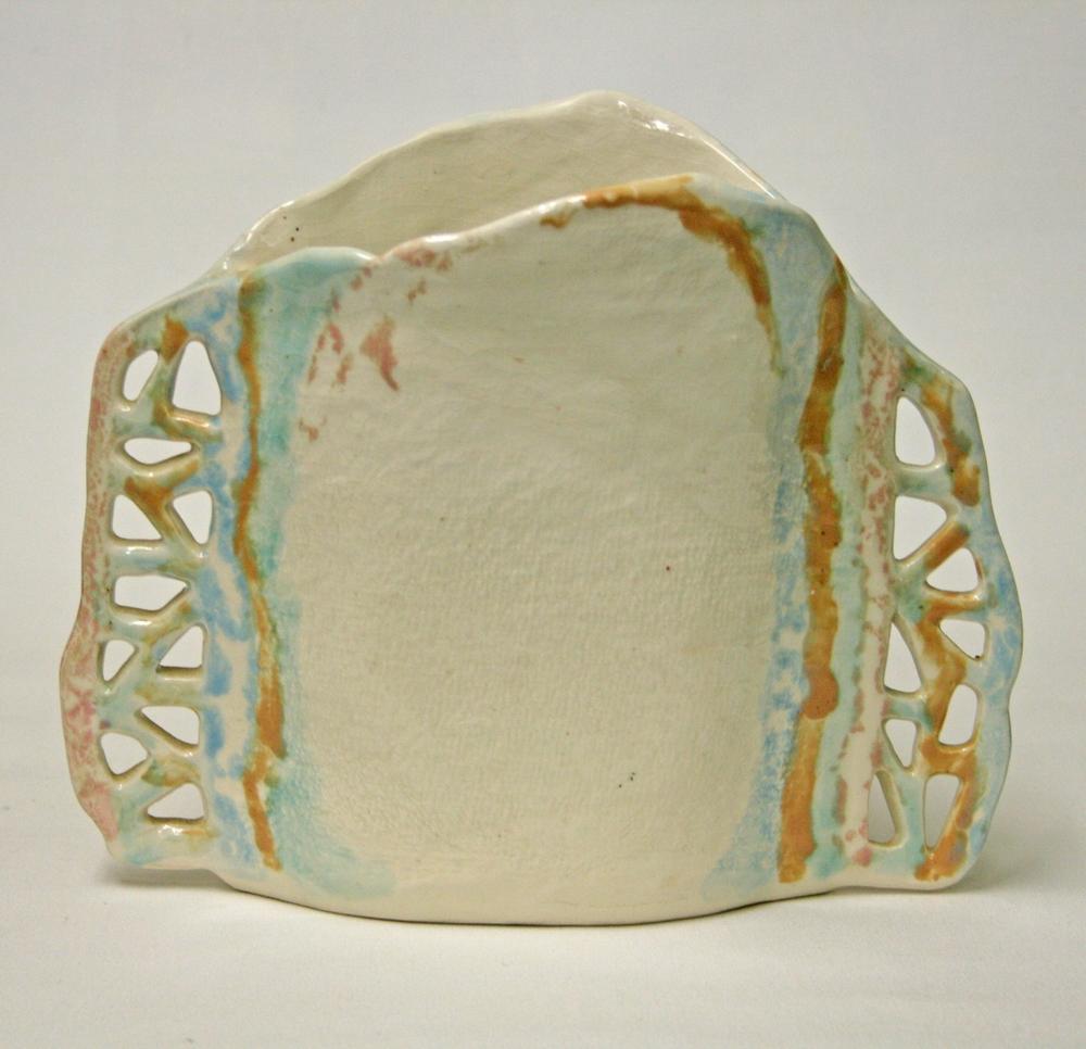 31b Groenewald, Liesbeth- Vase, Ceramic.JPG