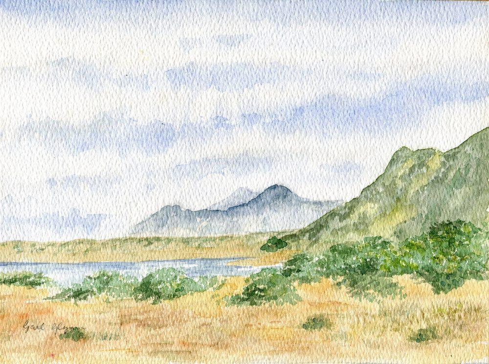 50c Glynn, Gail - Hermanus, Water colour.jpg