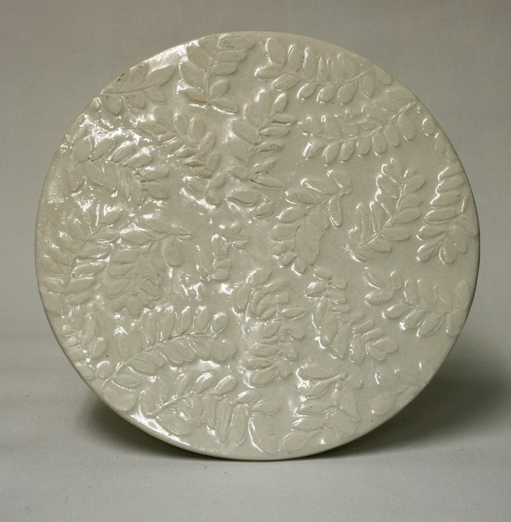 82c Mhairi, Pattenden- Floral 3, Porcelin.JPG
