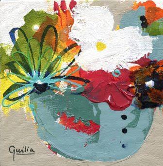 22 Forman, Julia- Uplifting 3 , Oil on canvass.jpg