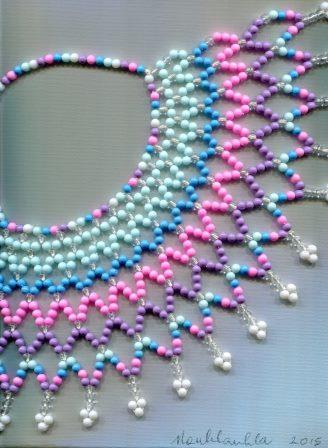 40a Mthembu, Nonhlanhla-Beaded Zulu Craft 1,Beads on canvass.jpg