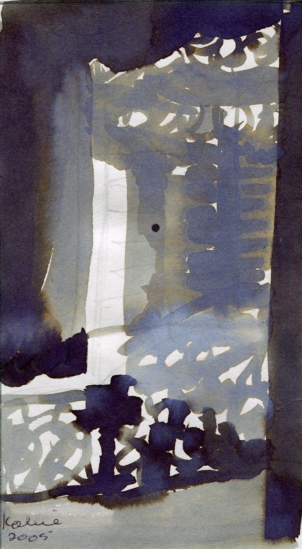 100a Venter, Kobie - Blackridge Veranda, Ink & Bleach.jpg