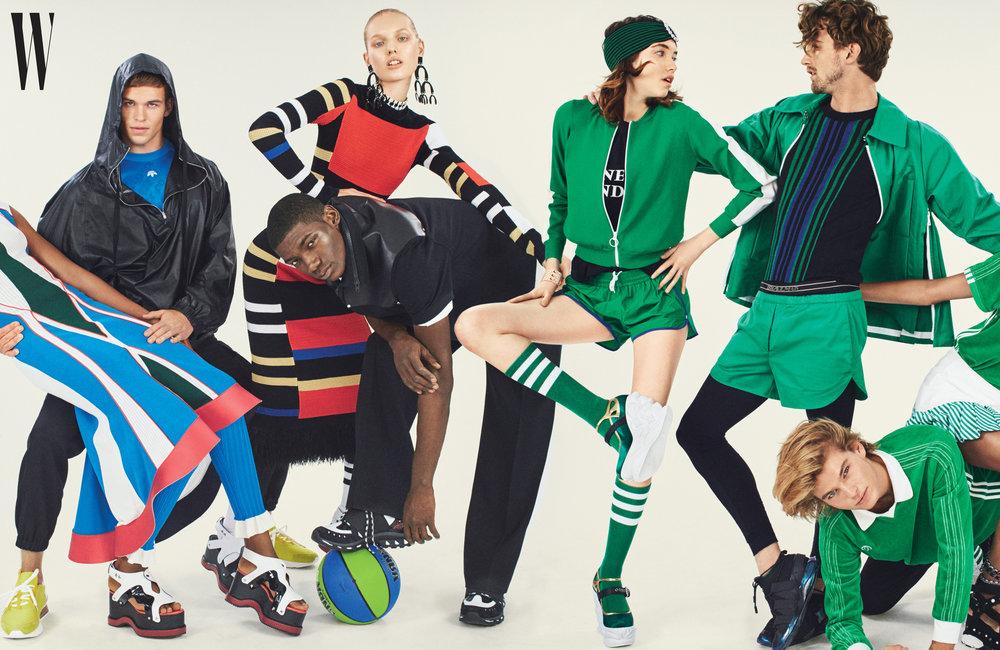 0417.flip.w.ES.sportswear.brandedimage2.jpg