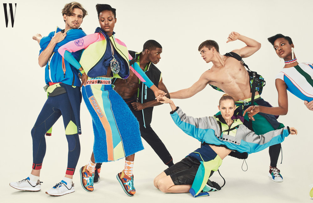 0417.flip.w.ES.sportswear.brandedimage1.jpg