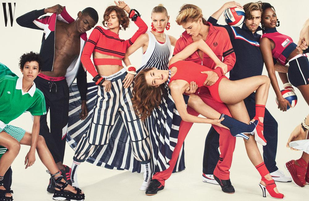0417.flip.w.ES.sportswear.brandedimage3.jpg