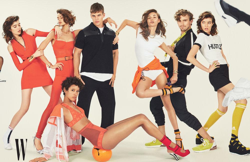0417.w.ES.sportswear.brandedimage2.jpg