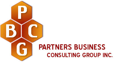 Partners Business Consulting Group, Inc.