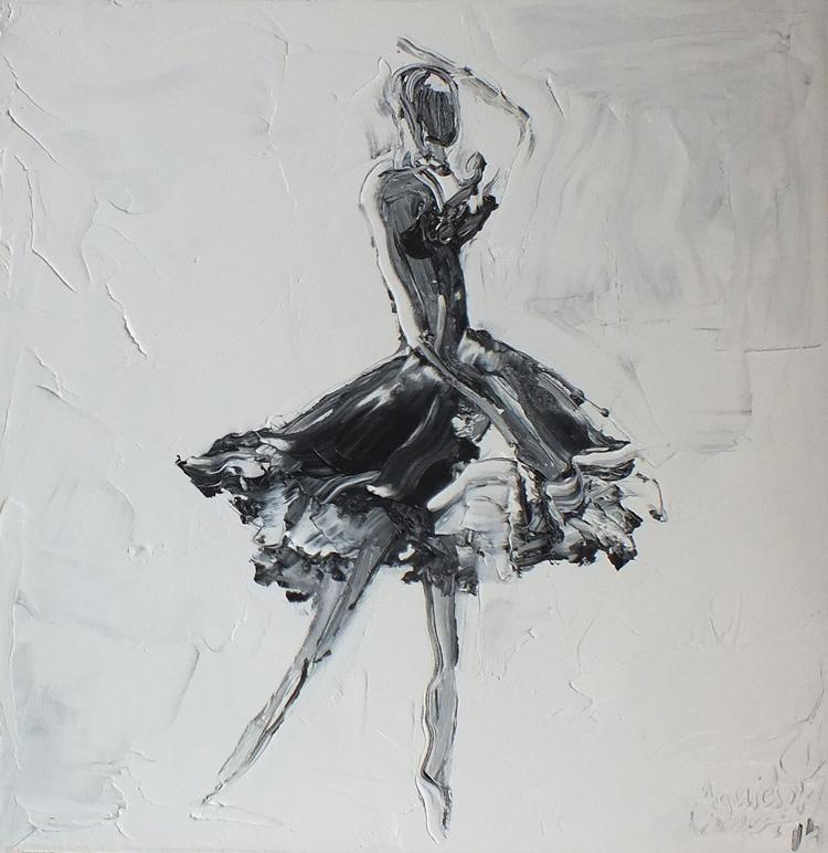 Dance+1,+2014.jpg