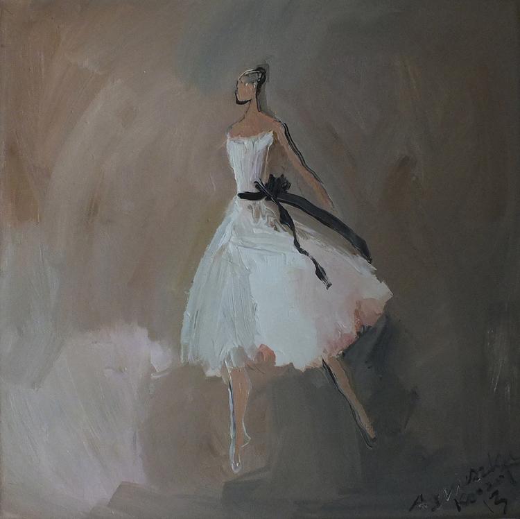 Ballerina+with+the+black+ribon.jpg