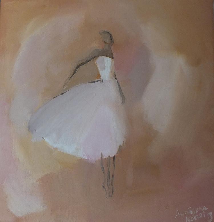 Ballerina+#3.jpg