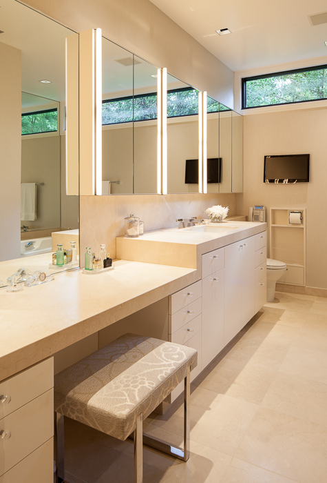 residential-master-bathroom.jpg