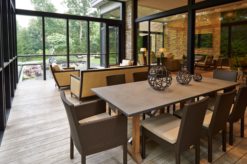 residential-screen-porch-table.jpg
