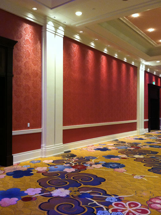 hospitality-amway-ballroom-detail.jpg