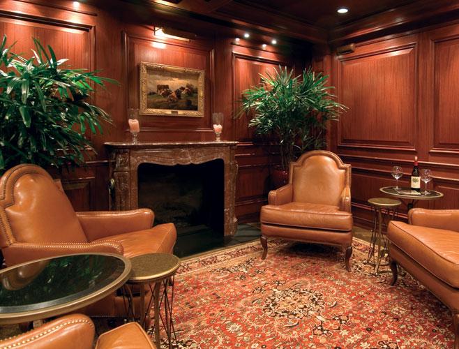 hospitality-amway-lumber-baron-fireplace.jpg