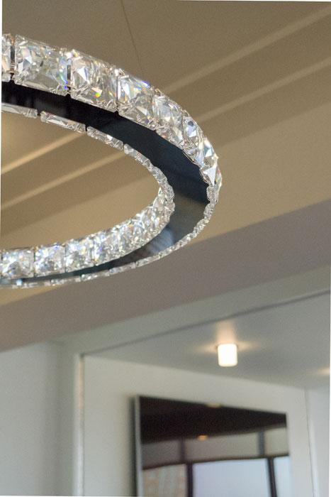 residential-detail-light.jpg