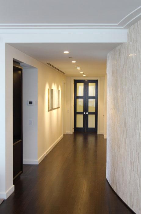 residential-gallery.jpg