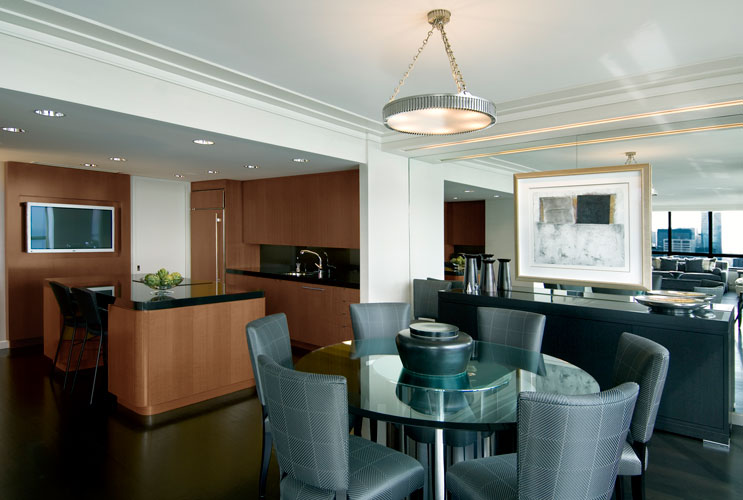 residential-dining-room.jpg