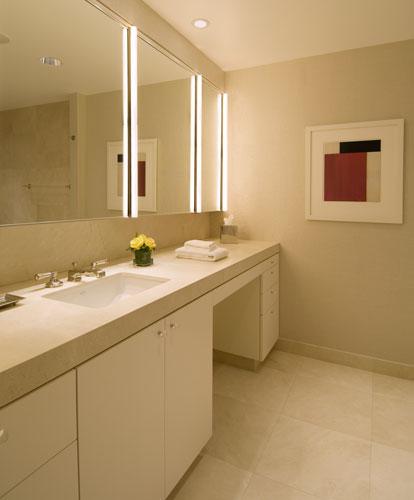 residential-master-bath-vanity.jpg