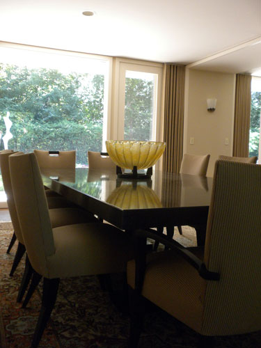 residential-dining-table.jpg