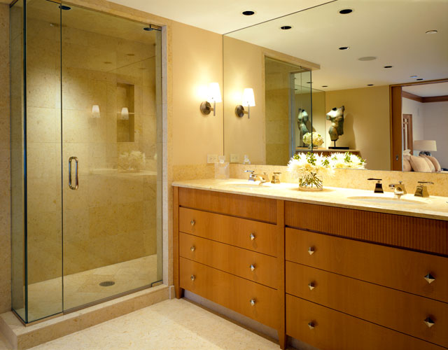 residential-master-bathroom-vanity.jpg