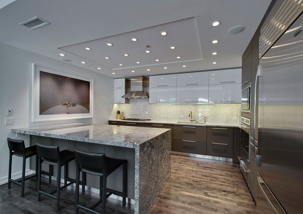 residential-kitchen.jpg
