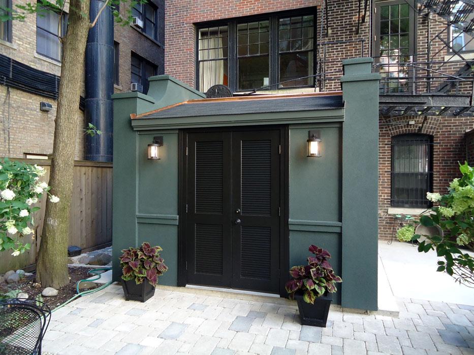residential-garden-shed-1.jpg