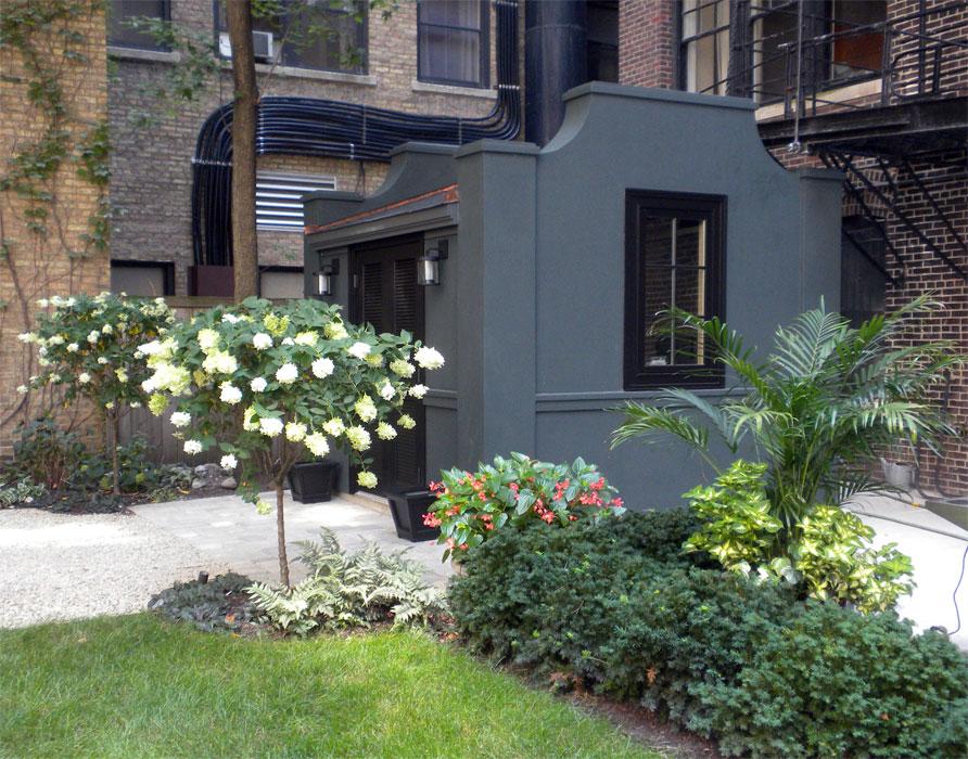 residential-garden-shed-2.jpg