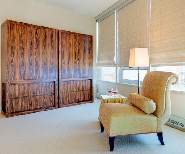 residential-master-bedroom-vignette.jpg
