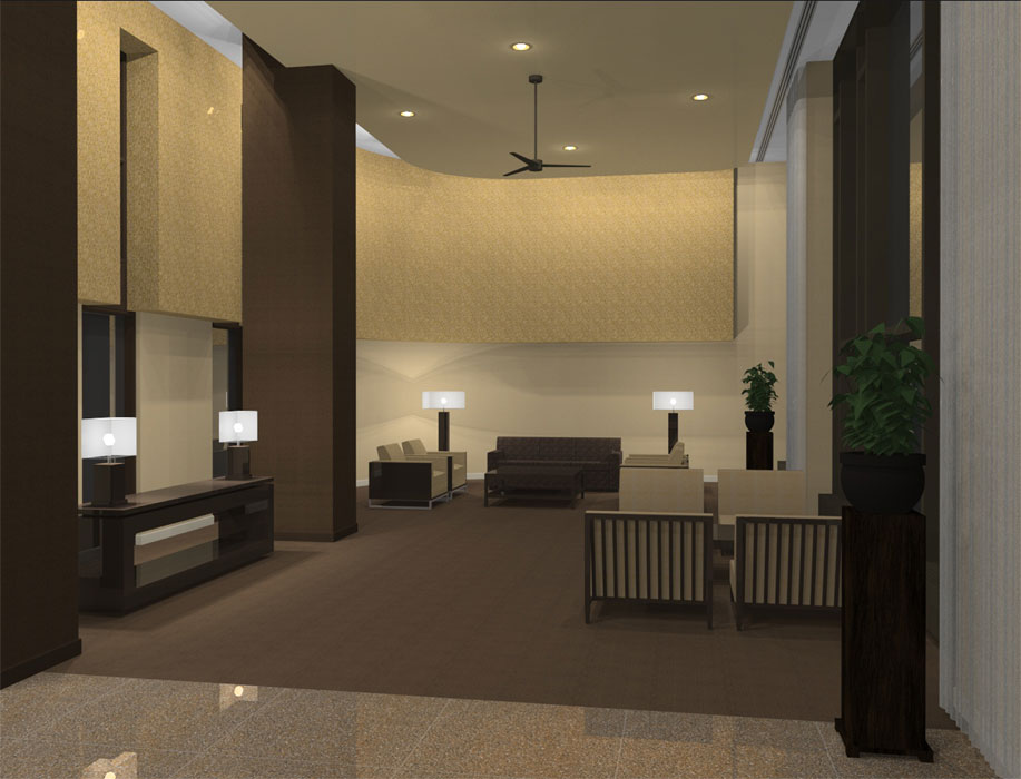 public-3930-n-pine-grove-lobby-concept-1.jpg
