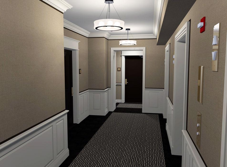 public-800-n-michigan-corridor-concept-1.jpg
