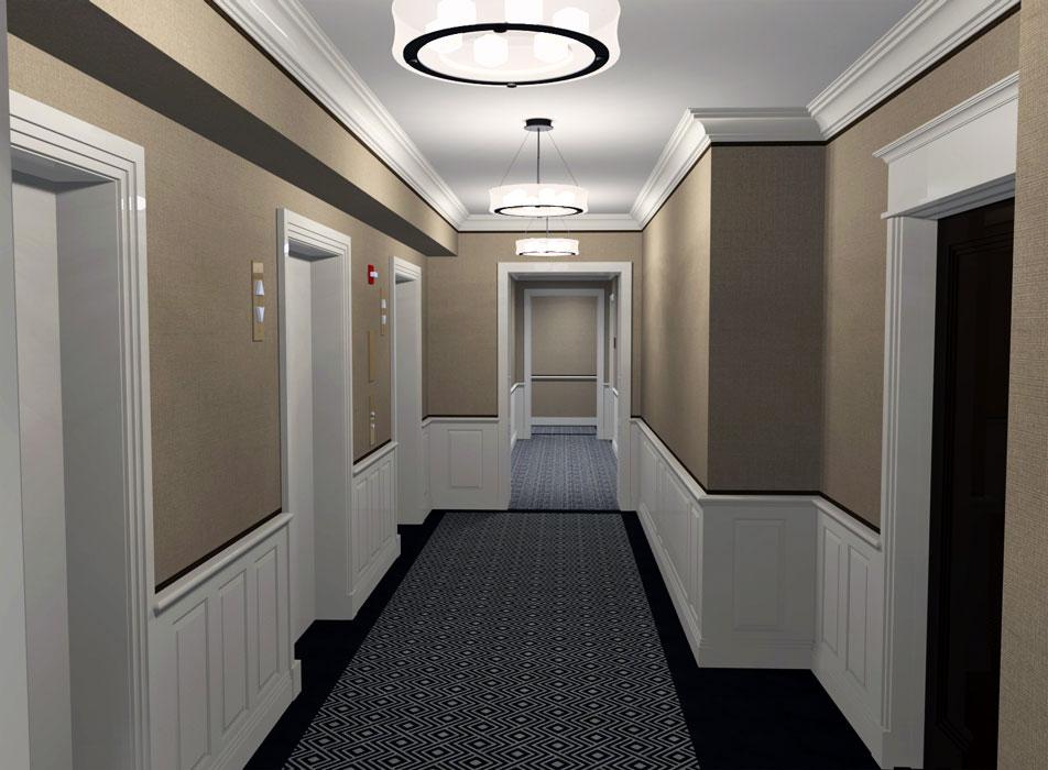 public-800-n-michigan-corridor-concept-3.jpg