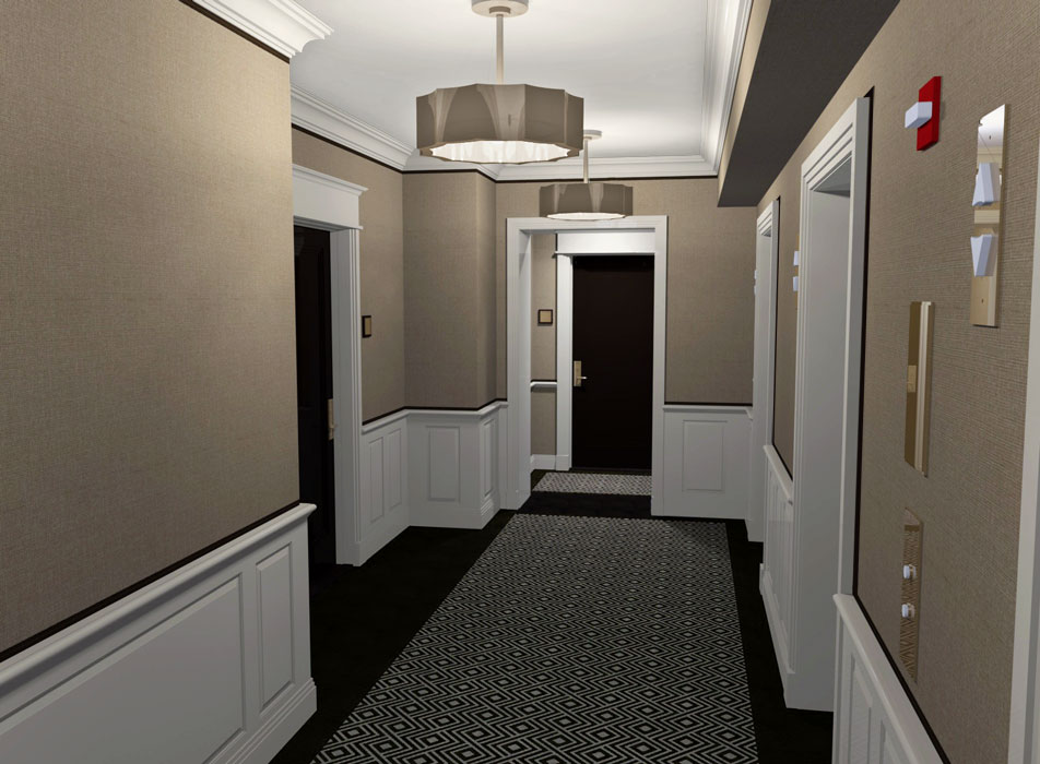 public-800-n-michigan-corridor-concept-2.jpg